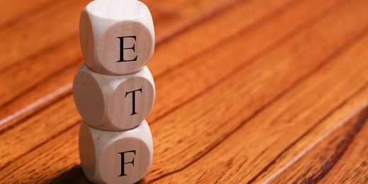 Wegen steigender Regulierung und Kostendruck: iShares sieht MiFID II als immense Chance