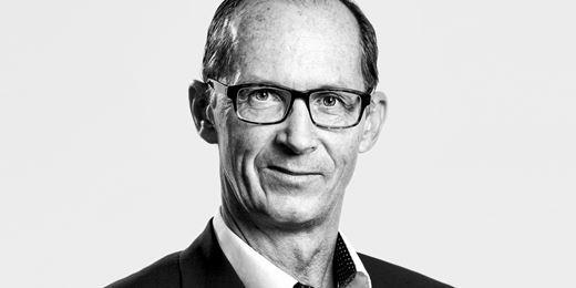 MainFirst-Trio erwartet Hausse bei Unternehmensanleihen aus Schwellenländern