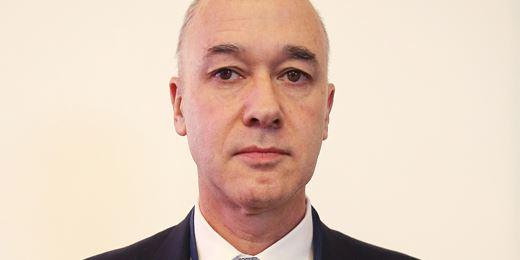 Ex directores de Principal lanzan boutique de gestión patrimonial en Chile