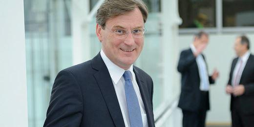 Nürnberger Vermögensverwalter verjüngt Portfoliomanagement und treibt Generationenwechsel voran