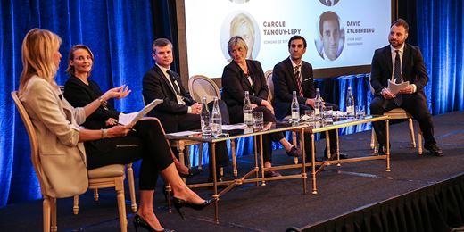 Focus sui costi: conviene investire in fondi Esg?