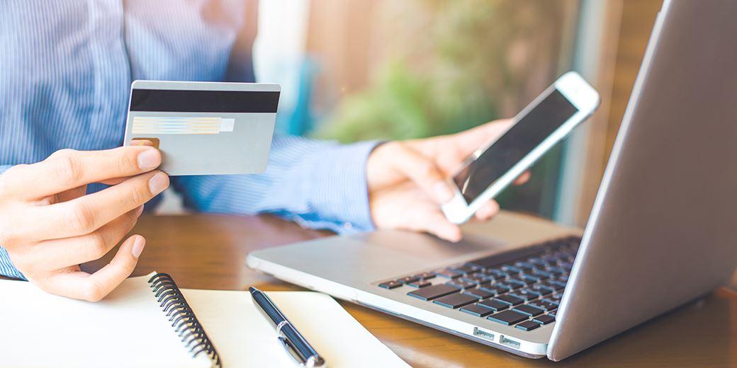 DeVere to launch digital finance operation in Dubai