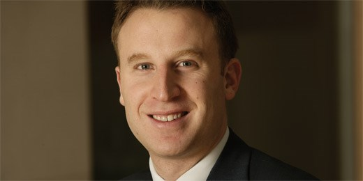 M&G launches ESG global high yield fund