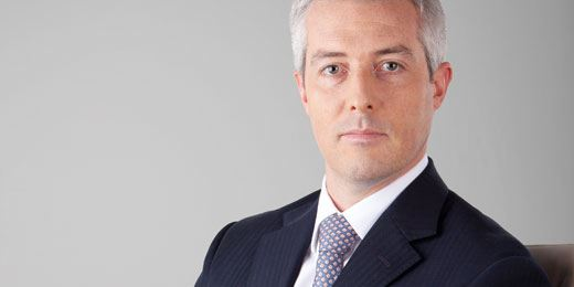 Investec W&I private office head Butler-Cassar exits