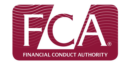 FCA clarifies advice definition as it launches consultation