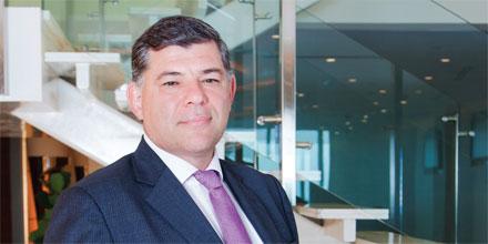 SocGen/DBS handover: Marc Lansonneur on what lies ahead