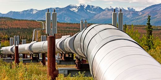 europes largest insurer invests in a major pipeline operator in austria