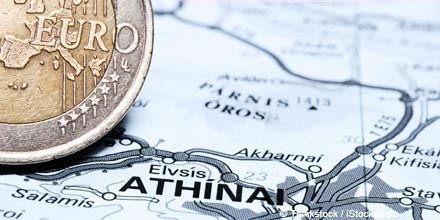 Greece crisis can impact Asia bonds, says income specialist