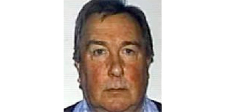 Surrey adviser jailed for £365,000 VAT fraud