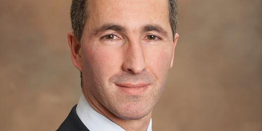Stanley (AAA, T Rowe Price): bond societari europei? Occorre capirne la natura asimmetrica