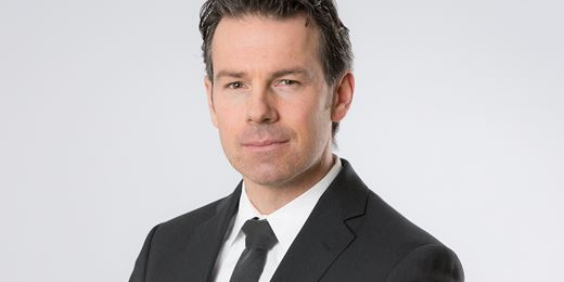 Multi-Asset-Team von AllianzGI startet Liquid-Alternative-Fonds
