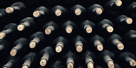 Exclusive: fine wine investment advisor opens Singapore office