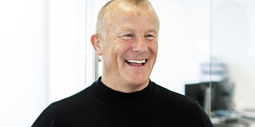 Woodford: Budget vindicates my faith in UK economy