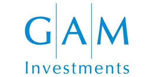 GAM's AUM rises slightly in Q1