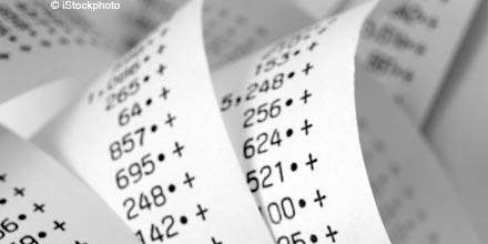 Utilico halves fees...until performance improves