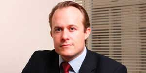 River & Mercantile's global equity head Stanic exits after big outflow