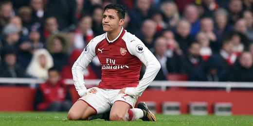 Alexis sanchez accepts 16 month sentence for tax fraud citywire alexis sanchez accepts 16 month sentence for tax fraud stopboris Gallery