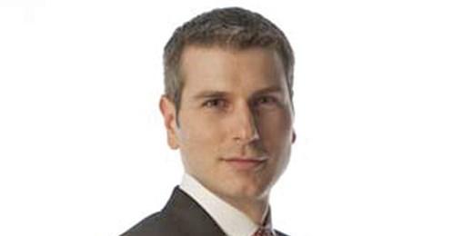 Co-Fondsmanager von H2O-CEO Crastes verlässt Unternehmen