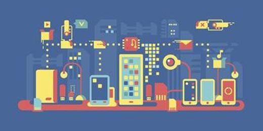 BNP Paribas AM unveils disruptive tech fund