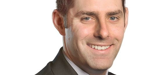 Meyer (AAA, Janus Henderson): ecco cosa rende eccellente un fondo obbligazionario high yield