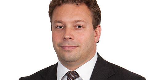 Equity outperformer steps back from €1bn UK fund