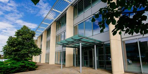Fund disruptor: inside Woodford Investment Management
