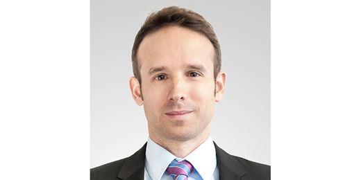 Buxtorf (AAA, AgaNola-C.Suisse Am): Il successo nelle convertibili? Guardo oltre l'investment grade