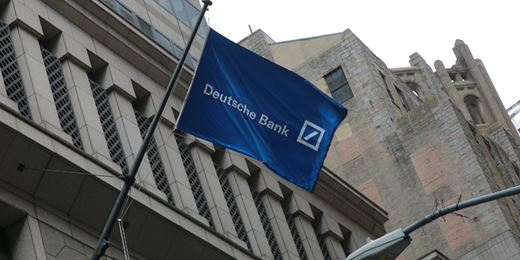 Deutsche AM unveils US HY corporate bond ETF