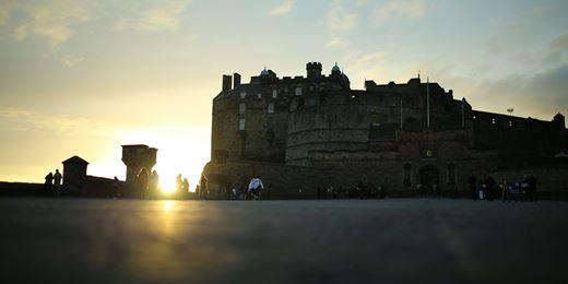 Franklin Templeton reaches deal to buy Edinburgh Partners