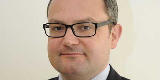 BMO launches trio of enhanced income ETFs