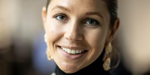 Canada life investments frank maret tsarnaeva kerppola nordic investments 101