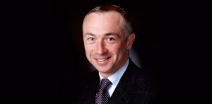 Aberdeen fund of funds co-head Mark Harries exits