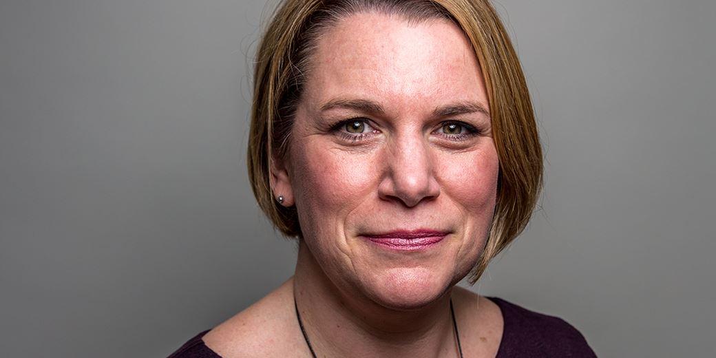 How Jane Smith's Watts uses PortfolioMetrix to avoid shoehorning