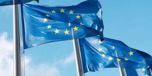 Reunión del BCE, sin cambios