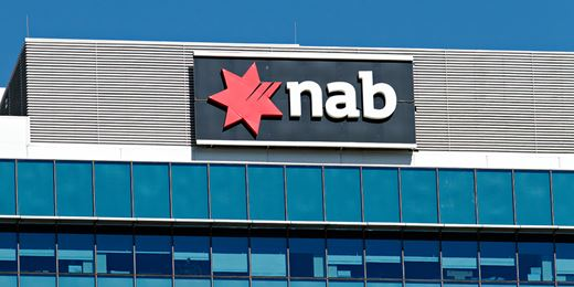 Chairman of NAB's private wealth unit to step down