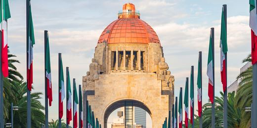 Mexican pension fund CIO exits to join rival