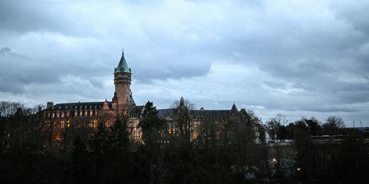 Citywire Lussemburgo 2018, quali priorità avere quando si incontra un fund manager?