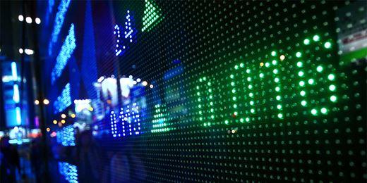 High-Yield-Boutique verringert Kreditrisiko, um Volatilität zu dämpfen