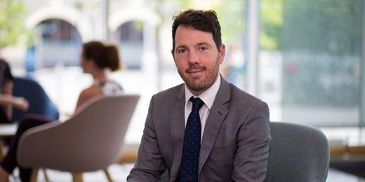 RC Brown rolls out AIM IHT portfolio service