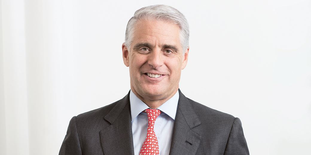 Robert karofsky alliancebernstein investments sc seebrig investment srla