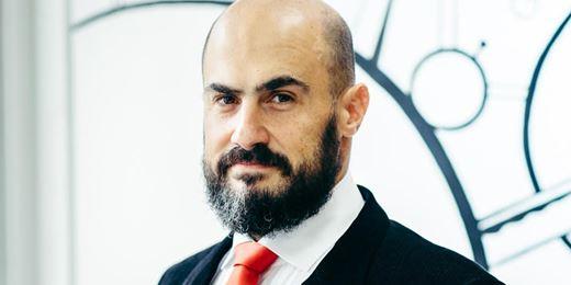Santander Asset Management appoints CEO