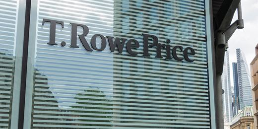 T. Rowe veteran to step off $97bn Blue Chip Growth fund