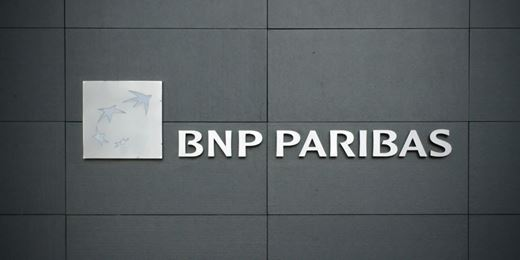 BNP Paribas to launch blockchain-based fund distribution platform