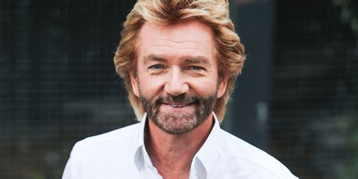 Noel Edmonds backed by litigation funder for HBOS claim