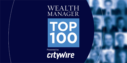 Top 100: the full list of the UK's brightest wealth stars