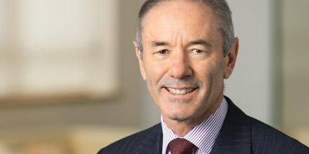 Mattioli Woods assets soar 27% as it eyes pension opportunity