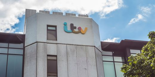 Woodford buys ITV on 'compelling' valuation opportunity