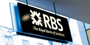 RBS warns Scotland independence would 'significantly' impact costs