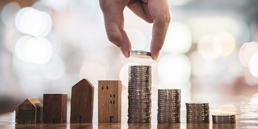 Property can be central pillar in ethical investment proposition