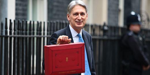 Budget 2017: EIS/VCT crackdown - sensible or devilish?
